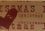 Stamp It 3642E Christmas Love*