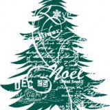 Stamp It 4370E Tree Script