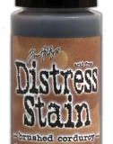 Distress Stain – Brushed Corduroy