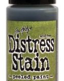 Distress Stain – Peeled Paint