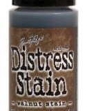 Distress Stain – Walnut Stain