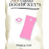 Doo Hickey – Simple Tag