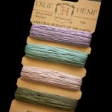 HC10V1 10lbs Hemp Cord Set – Vintage 1 (4×9.1m) – out of stock
