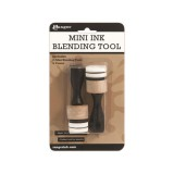 Tim Holtz 1″ Mini Blending Tool..