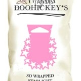 Magnolia DooHickey Die – So Lovely Wrapped – Starlight