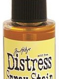 Distress Spray – Squeezed Lemonade:-