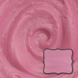 Art Anthology Sorbet Paint – Cotton Candy
