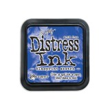 Distress Ink – Blueprint Sketch – Ink Pad