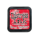 Distress Ink – Candied Apple – Ink Pad