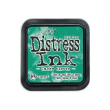 Distress Ink – Lucky Clover – Ink Pad