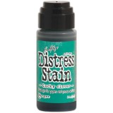 Distress Ink – Lucky Clover – Stain