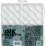 Tim Holtz Ink Palette.. out of stock