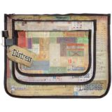 Tim Holtz Designer Accessory Bag – out of stock