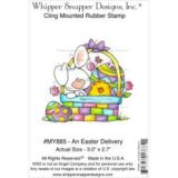 Whipper Snapper MY885 An Easter Delivery – out of stock