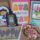 May 2017 Class Kit – 2 left