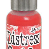 Distress Oxide Reinker – Candied Apple – out of stock