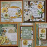 MC&S Card Kit – Garden Grove Kit 1