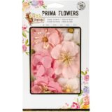 Prima – Love Clippings Flowers – Sweet Lovers (594329)