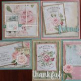 MC&S Card Kits – Rose Avenue Kit 2