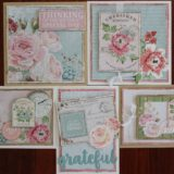 MC&S Card Kit – Rose Avenue Kit 4