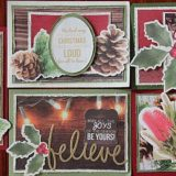 MC&S Card Kit – Basecoat Christmas Kit 3
