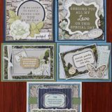 MC&S Card Kit – Provincial Kit 1
