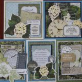 MC&S Card Kit – Provincial Kit 2