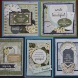 MC&S Card Kit – Provincial Kit 3