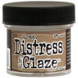 Tim Holtz – Distress Micro Glaze