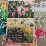 MC&S Card Kit – August 2018..