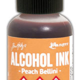 Alcohol Ink – Peach Bellini – out of stock