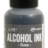 Alcohol Ink – Slate – out of stock