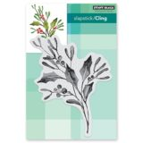 Penny Black – 40-631 A Berry Branch