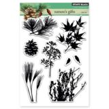 Penny Black – 30-251 Nature's Gifts