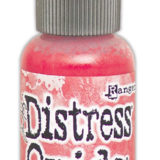 Distress Oxide Reinker – Festive Berries