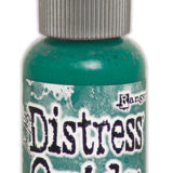 Distress Oxide Reinker – Pine Needles
