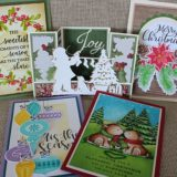 MC&S Card Kit – November 2018