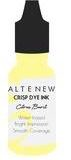 Altenew Reinker – Citrus Burst