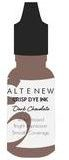 Altenew Reinker – Dark Chocolate