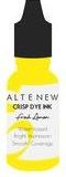 Altenew Reinker – Fresh Lemon