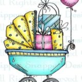 Whipper Snapper – Baby Gifts Galore