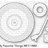My Favorite Things – For The Record