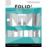 Photoplay 2156 – Folio2 – 6×8″ White – PPP2156 – out of stock