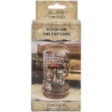 Tim Holtz – Idealogy Display Dome (TH94026)