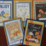 MC&S Card Kit – Spring Seeds Card Kit