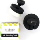 Altenew – Ink Blending Tool Large