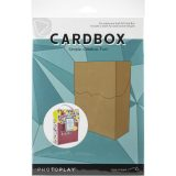 Photoplay A2 Cardbox W/3 Cards & Envelopes (PPP9455)