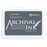 Archival Ink Pad – Watering Can